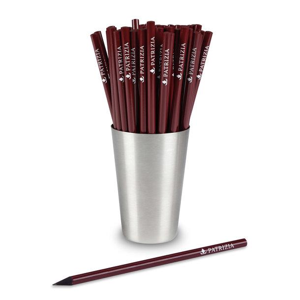 PATRIZIA Bleistift