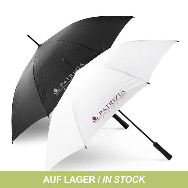 PATRIZIA Regenschirm