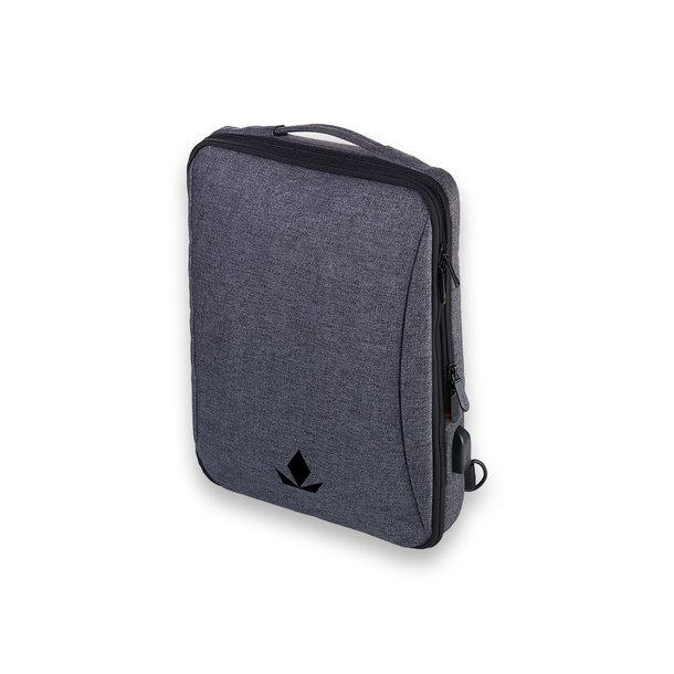 PATRIZIA Business backpack