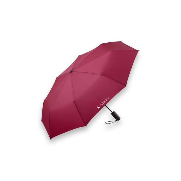 PATRIZIA Mini Umbrella